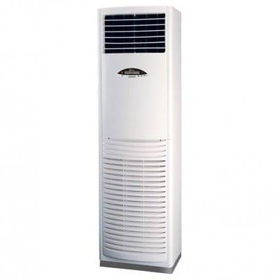 /3/H/3HP-FS-Air-Conditioner---White-8073174_1.jpg