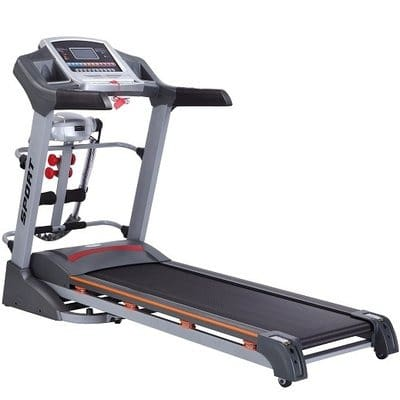 /3/H/3HP-Luxury-Treadmill-with-Massager-Sit-up-and-Dumbbells-6054457.jpg