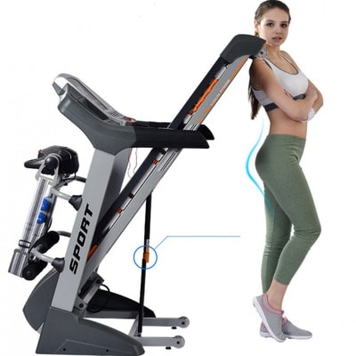 /3/H/3HP-Luxury-Treadmill-with-Massager-Sit-up-and-Dumbbells-6054458.jpg