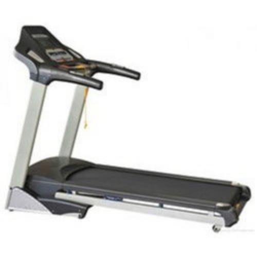 /3/H/3HP-Semi-Commercial-Treadmill-With-Incline-MP3-8086584.jpg