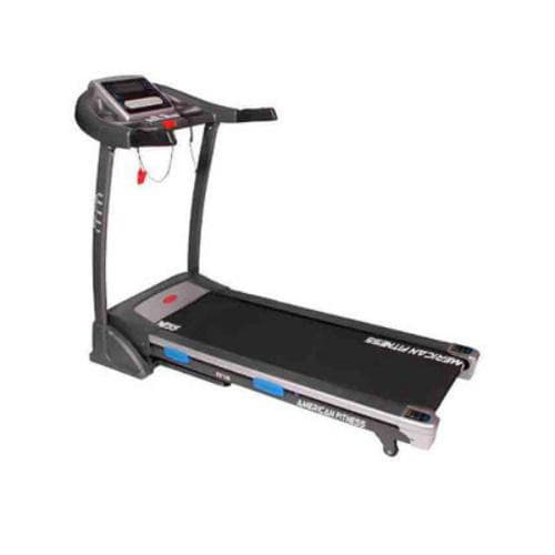 /3/H/3HP-Treadmill-7031617.jpg