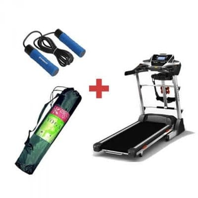 /3/H/3HP-Treadmill-With-Massager-Free-Weight-Skipping-Rope-Yoga-mat-7795323_1.jpg