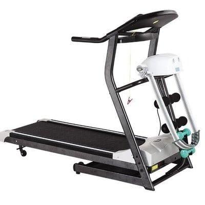 /3/H/3HP-Treadmill-with-Massager-5174896_5.jpg