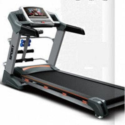 /3/H/3HP-Treadmill-with-Massager-Incline-and-MP3-7570426_1.jpg