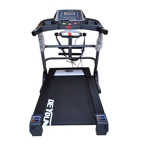 /3/H/3HP-Treadmill-with-Massager-Incline-and-MP3-7880946_1.jpg