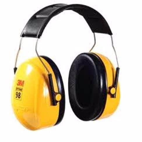 /3/M/3M-Ear-Muff-with-98DB-7597991.jpg