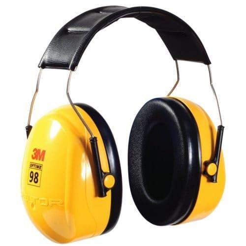 /3/M/3M-Ear-Protector-5523522_2.jpg