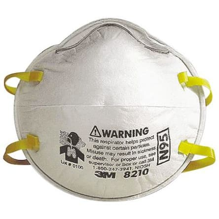 /3/M/3M-Nose-Mask-Pack-7635358.jpg