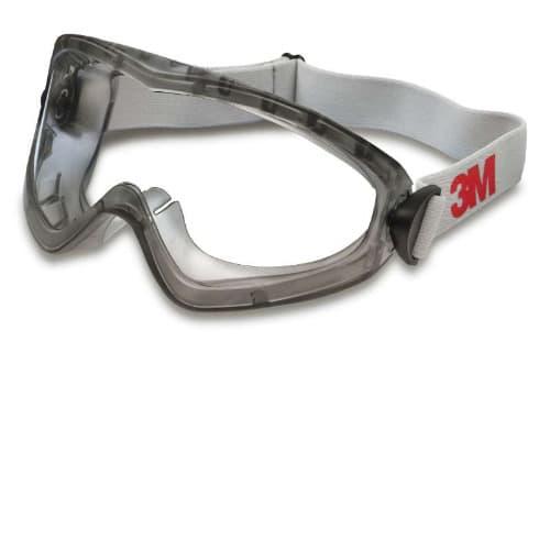 /3/M/3M-Rubber-Goggle-6306689_1.jpg