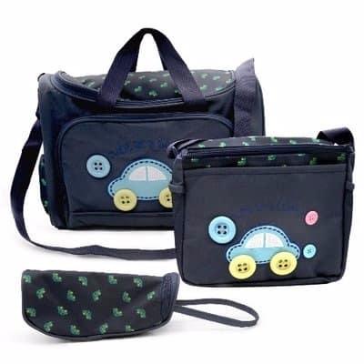 /3/P/3PC-Multifunctional-Multipocket-Baby-Diaper-Bag-7724685.jpg