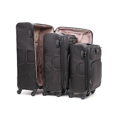 /3/P/3Pc-Leavesking-Luggage---Black-6404725_2.jpg