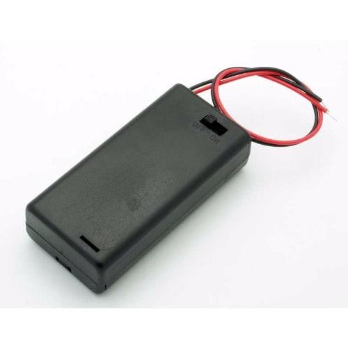 /3/V/3V-AA-Battery-Holder-with-On-Off-Switch-8079810.jpg
