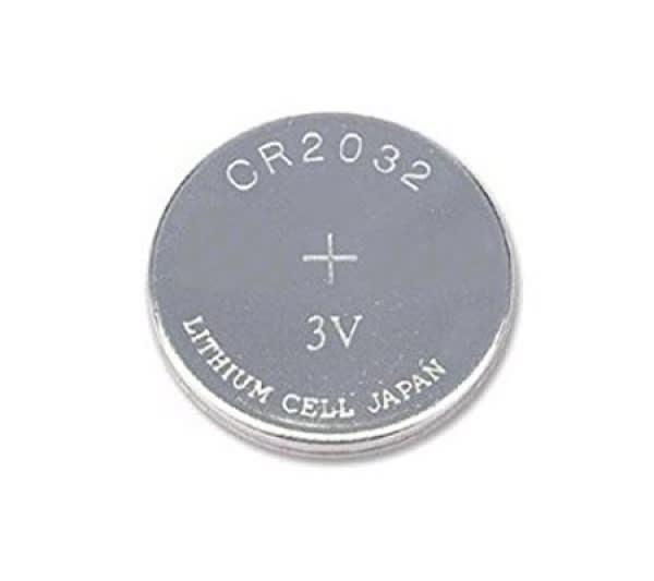/3/V/3V-CR2032-Lithium-Battery-Strip-Of-5-Units-6096235_7.jpg