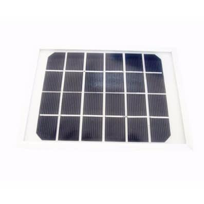 /3/W/3W-Monocrystalline-Solar-Panel-5397731_1.jpg