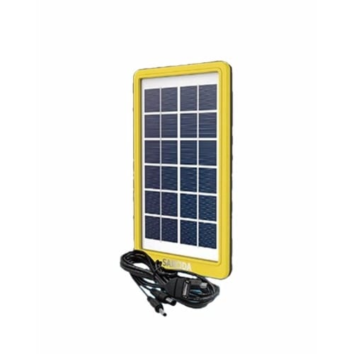 /3/W/3W-Solar-panel-Charger-with-Multi-adapters-for-All-USB-Devices-6429517_1.jpg
