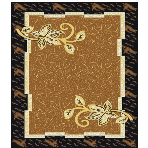 /3/f/3ft-5ft-Feather-Centre-Rug-34---Brown-8034199.jpg
