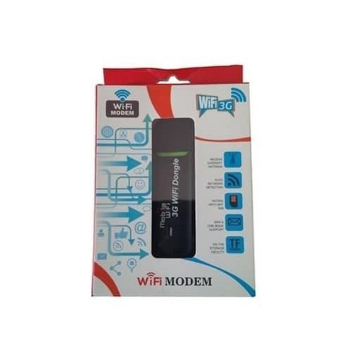 /3/g/3g-Usb-Modem-wifi-Router-7059752.jpg