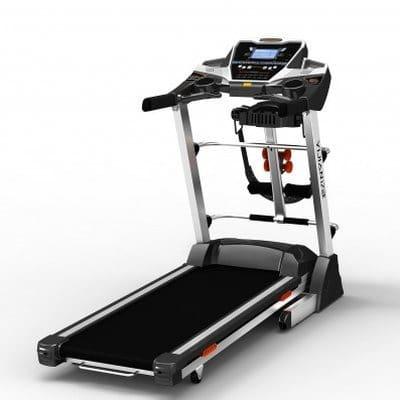 /3/h/3hp-Luxury-Treadmill-With-Massager-7226525_1.jpg