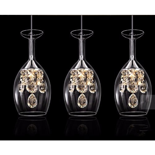 /3/i/3in1-Wine-Glass-Pendant-Lamp---Mt7703-3-6094766_1.jpg