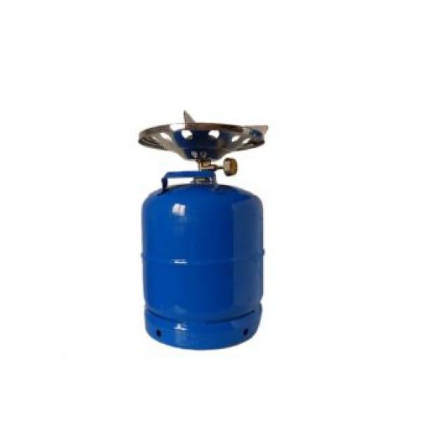 /3/k/3kg-Student-Cooking-Gas-Cylinder-with-Burner-6570165.jpg