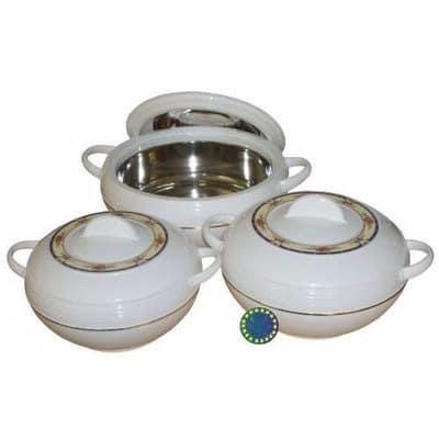 /3/p/3pc-Insulated-Food-Warmer-Casserole-6869392_1.jpg