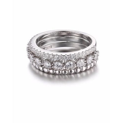 /3/p/3pc-Women-Wedding-Ring-Set---Silver-7861713_1.jpg