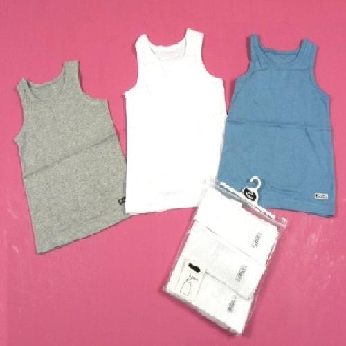 /3/p/3pcs-Boy-s-Vest-7842292.png