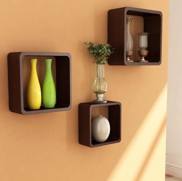 /3/p/3pcs-Decorative-Wall-Cube-7906271.jpg