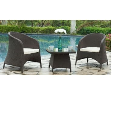 /3/p/3pcs-Rattan-Chairs---Dark-Brown-8051471.jpg