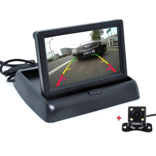 /4/-/4-3-TFT-LCD-Car-Rearview-Camera-Monitor-7145606_1.jpg