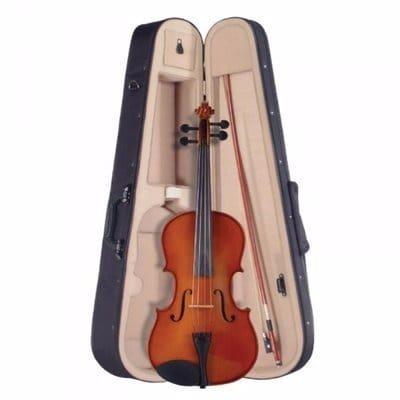 /4/-/4-4-Premier-Violin-7772171.jpg