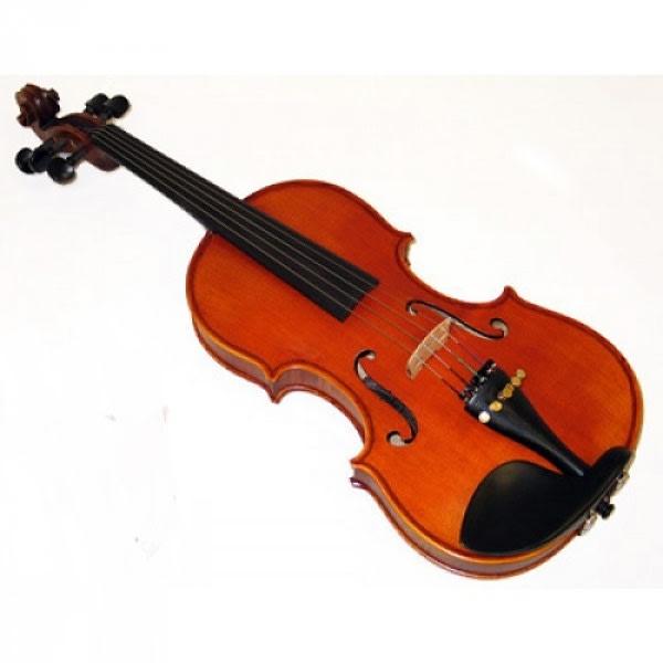 /4/-/4-4-Violin-6034231_4.jpg