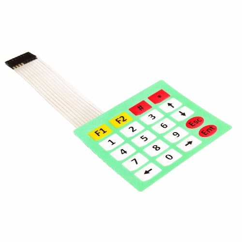 /4/-/4-5-Matrix-Keypad-6071901.jpg