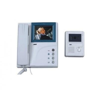 /4/-/4-5-Video-Door-Phone-5980057.jpg