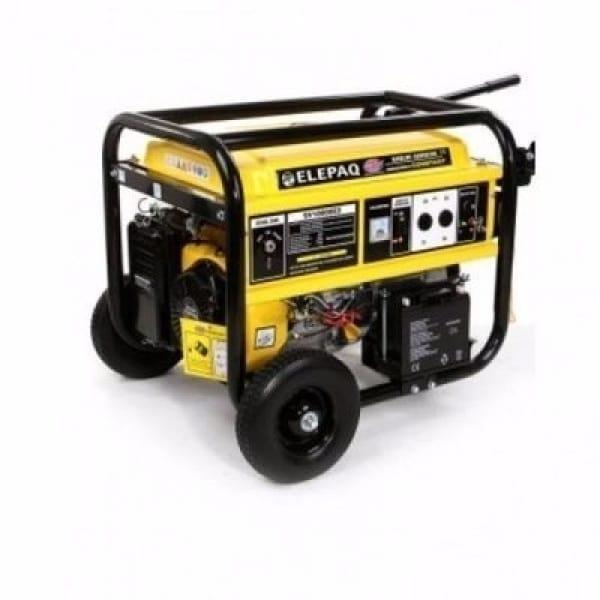 /4/-/4-5KVA-Key-Start-Generator---SV6500E2-7715793_6.jpg