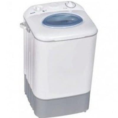 /4/-/4-5kg-Washing-Machine---PV-WD4-5K-6992982.jpg