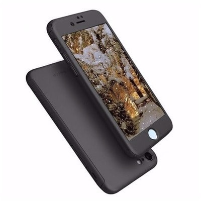 /4/-/4-7-Inch-Hard-Protective-Case-For-iPhone-7---Black-5982423_3.jpg