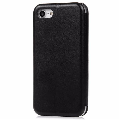 /4/-/4-7-Inch-Magnetic-Flip-Wallet-Case-for-iPhone-7---Gold-5530081.jpg