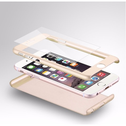 /4/-/4-7-inch-Full-Body-Coverage-Protective-Case-360-for-iPhone-6plus---Gold-6011741.jpg
