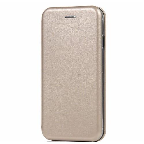 /4/-/4-7-inch-Magnetic-Flip-Wallet-Case-for-iPhone-7---Gold-7629751.jpg