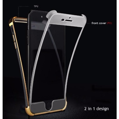 /4/-/4-7-inch-Soft-Transparent-360-Full-Body-Protective-Case-for-iPhone-7---Gold-7127819.jpg