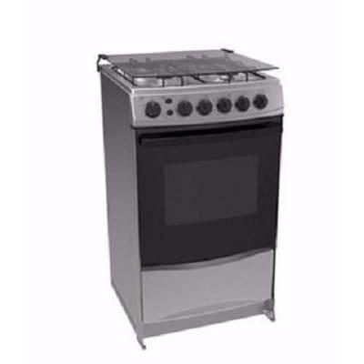 /4/-/4-Burner-Gas-Cooker---PVHS-50GG16-7978197.jpg
