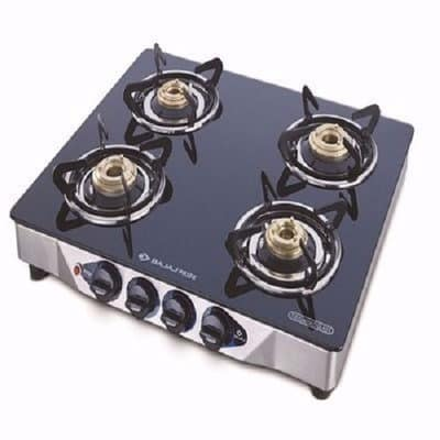 /4/-/4-Burner-Glass-Table-Top-Gas-Cooker-7600760_1.jpg