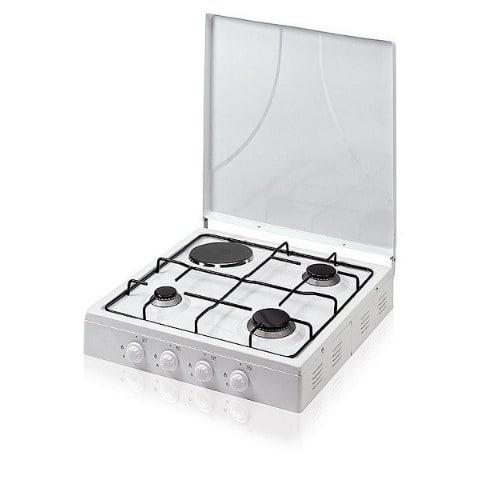 /4/-/4-Burner-Table-Gas-Cooker-7588501_1.jpg