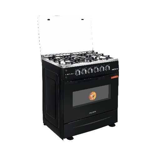 /4/-/4-Burners-1-Hot-Plate-Oven-Grill-Gas-Cooker---Black-8002485_1.jpg