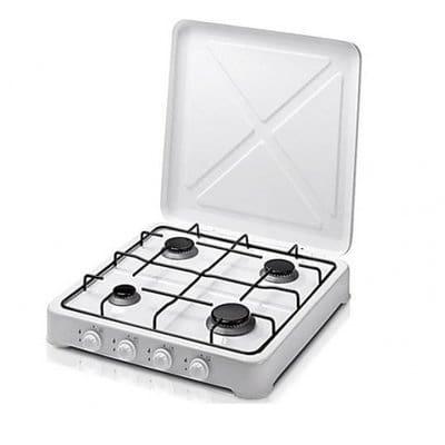 /4/-/4-Burners-Table-Gas-Cooker-7761450_1.jpg