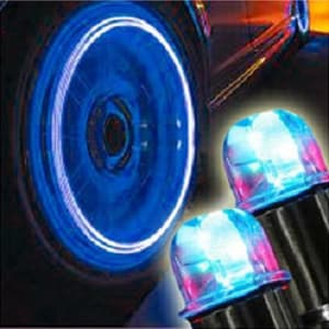 /4/-/4-Car-Firefly-Wheel-LED-Valve-Cap-Colorful-Night-Light-Bulbs--5696056_6.png