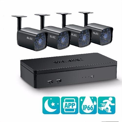/4/-/4-Channel-960H-CCTV-DVR-Home-Security---Camera-System-1500TVL-Outdoor-IR-Kit-7166435_3.jpg