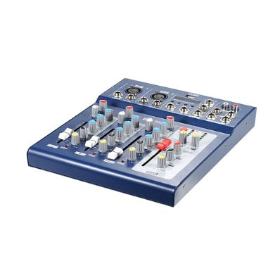 /4/-/4-Channel-Analog-Mixer-with-USB-Port-5699537.jpg