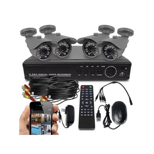 /4/-/4-Channel-CCTV-Complete-Set-with-Internet-Smartphone-Remote-Access-8073899.jpg